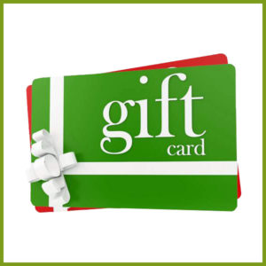 BGBYBC-New-Years-Gift-Card