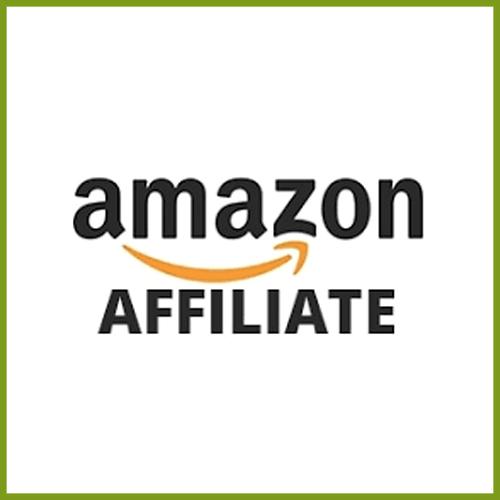 BGBYBC-Amazon-Affiliate