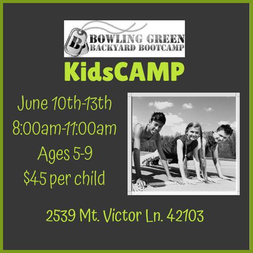 kidscamp-2019