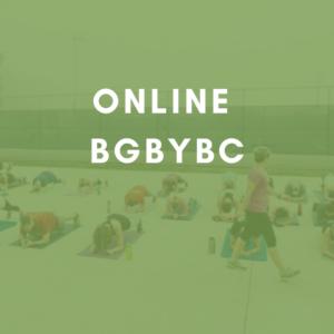 Online-BGBYBC